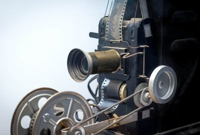 Projektor01